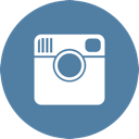 1357688576_instagram