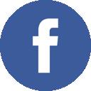 1357688580_facebook