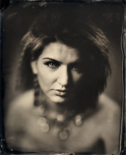 Wet-collodion-01